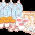 【防災】これだけは絶対に買っておきたいおすすめの備蓄品20選!